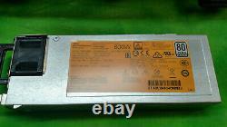 HP DL380G9 LFF 24-Cores 2x E5-2680 v3 2.5GHz 256GB P840/4G 2x800W Rails #12