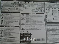 HP DL380P G8 2x E5-2690V2 3.0Ghz/128GB / P420I 1GB FBWC/2X 750W PS+Rails