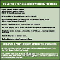 HP ProLiant DL380 G7 Server 2x X5670 2.93GHz 12 Core 12GB No HDD 2.5 RPS