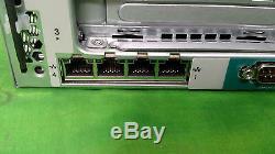HP ProLiant DL380p G8 Server 2 Xeon E5-2640 12 Cores 2.5GHz 128GB Rails #5