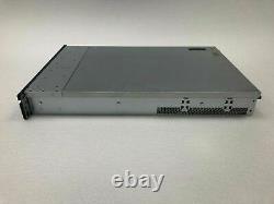 HP ProLiant DL385 G7 2x 2GHz 8Core, 16GB, 2x 146GB 10K, DVD, 2x PSUs