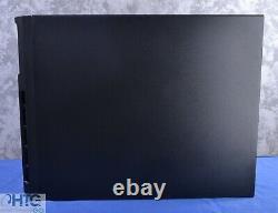 HP ProLiant ML30 Gen9 SERVER E3-1220v5 3.0GHz 16GB NO HDD NO OS A072704