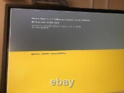 HP ProLiant ML350 Gen9 Server Xeon E5-2620 v3 2.4GHz (x1) 32gb DDR4 RAM No HDDs