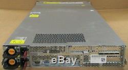 HP Proliant DL180 G6 1x E5620 4 Core 2.40GHz 12GB 20TB Storage Server 507168-B21