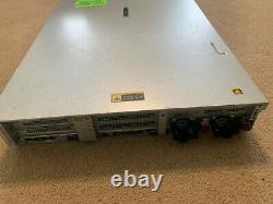 HP Proliant DL380 G10 Gen10 2x 10-Core Xeon Gold 5115 2.4Ghz/NO RAM/P816i-A