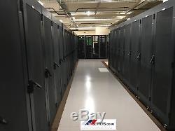 HP Proliant ML310e Gen 8 Tower Server XEON E3-1270 v2 3.5Ghz 32GB RAM 2x2TB