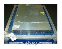 HP Proliant Server SE316M1 2x Intel E5649 2.53Ghz 12-Cores 48GB 8x 300GB Rails