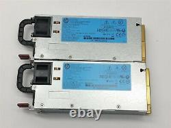 Hp Proliant ML350p Gen 8 2x Intel Xeon E5-2620 2.00GHz 32GB P420i Rack Server