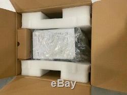 P04923-S01 HPE ProLiant Microserver Gen10 AMD x3421 2.1GHZ 1P 8GB RAM 4LFF